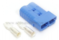ANDERSON SB-350 BLUE (350 Amp) POWER CONNECTOR Range